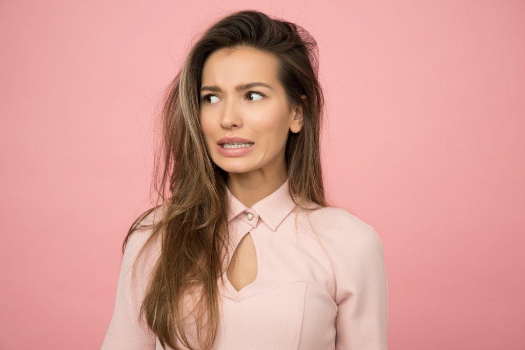 Female Hair Loss