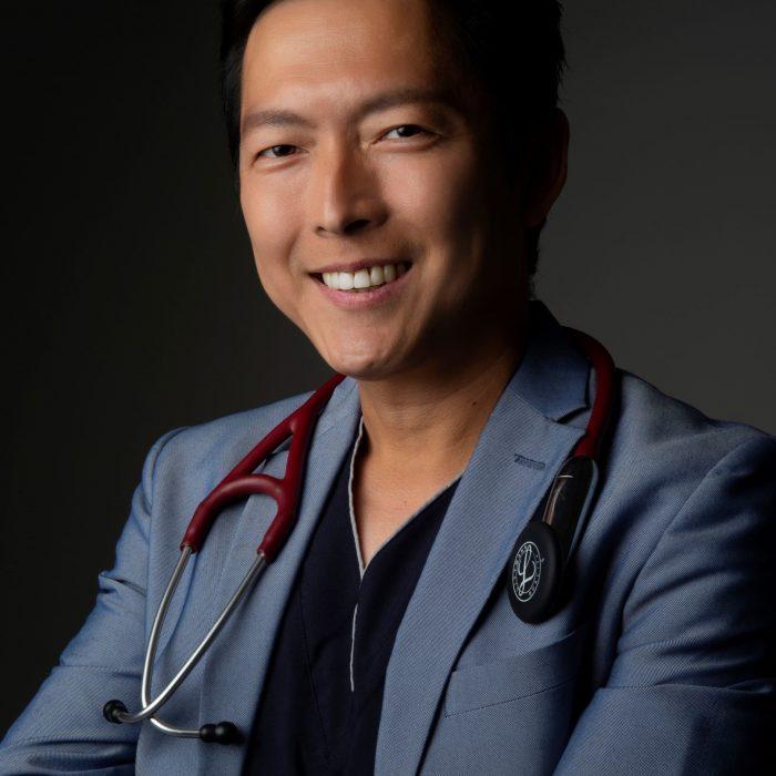 PRP Doctor